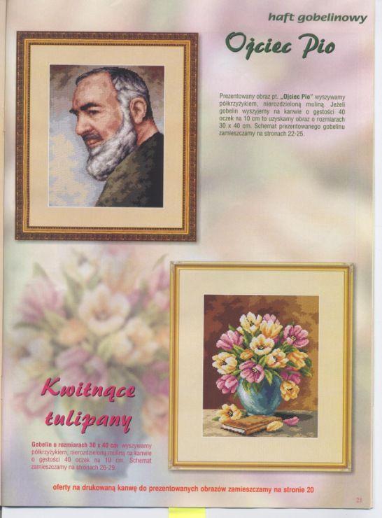 Gallery.ru / Zdjęcie nr 27 - 180 - markisa81