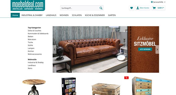 228 best industrial chic shabby chic lifestyle m bel mit stil images on pinterest. Black Bedroom Furniture Sets. Home Design Ideas