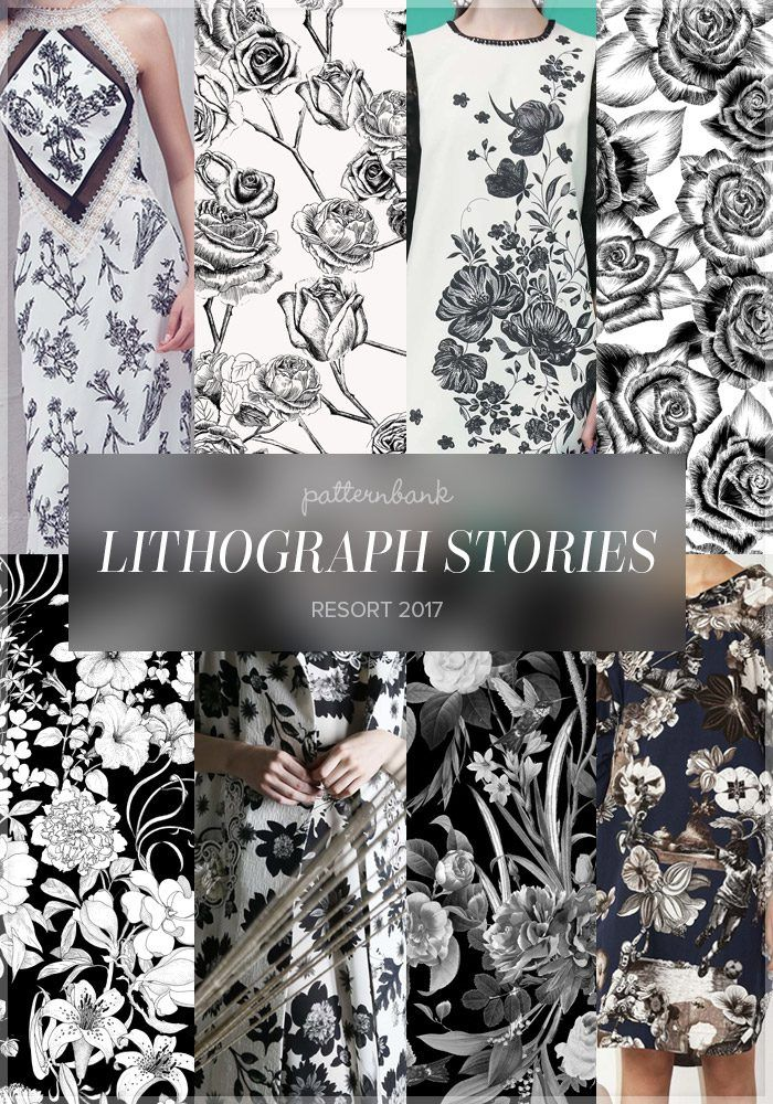 lithograph-stories-resort17-print-pattern-highlights