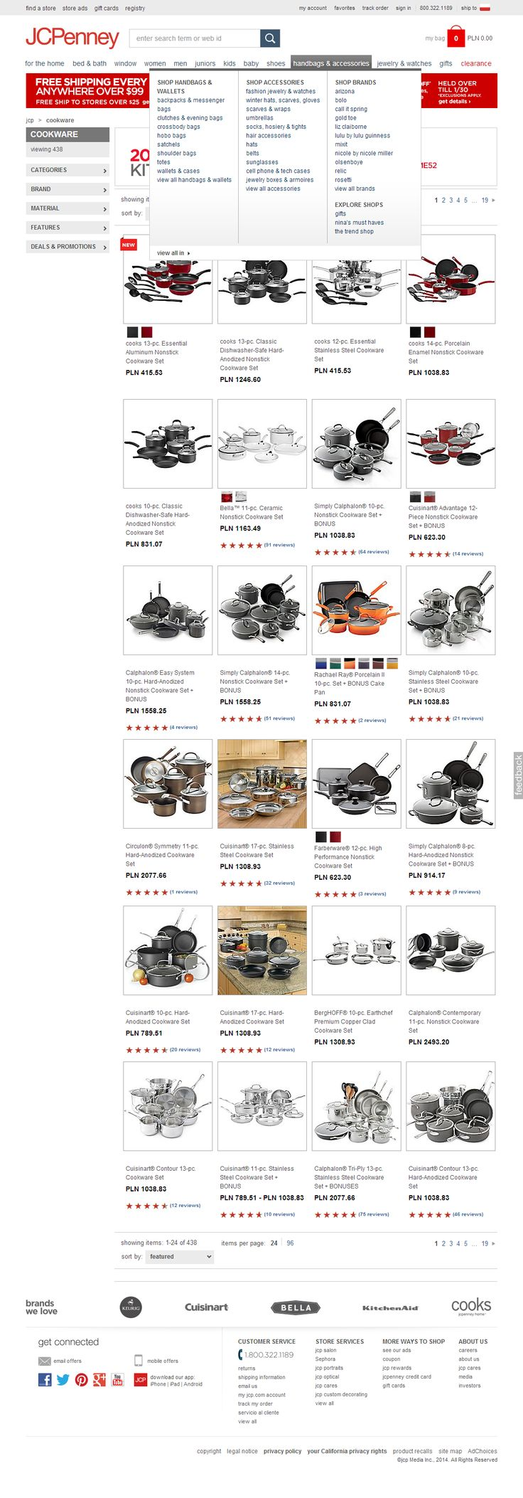 jcpenny.com list
