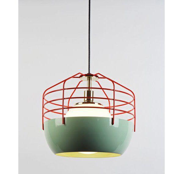 """PLASTOLUX """"keep it modern"""" » Atelier Takagi ($500-5000) - Svpply"""