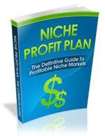 Profitable Niche Markets In 7 Days