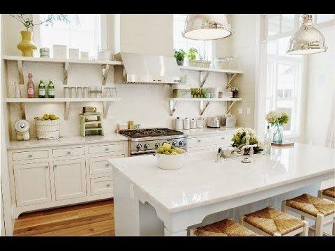 1500 Adet Mutfak Dekorasyonları (4) En Güzel Mutfaklar Tasarımlar