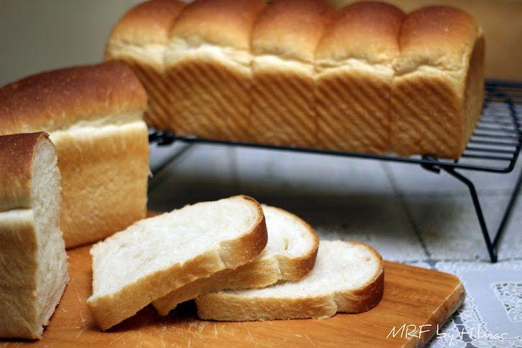 Estepan se come solo... yes deliciosoen sandwiches.El aporte de la masa madre en un pan enriquecidoes magnífico.Tiene muchasuavidad ...