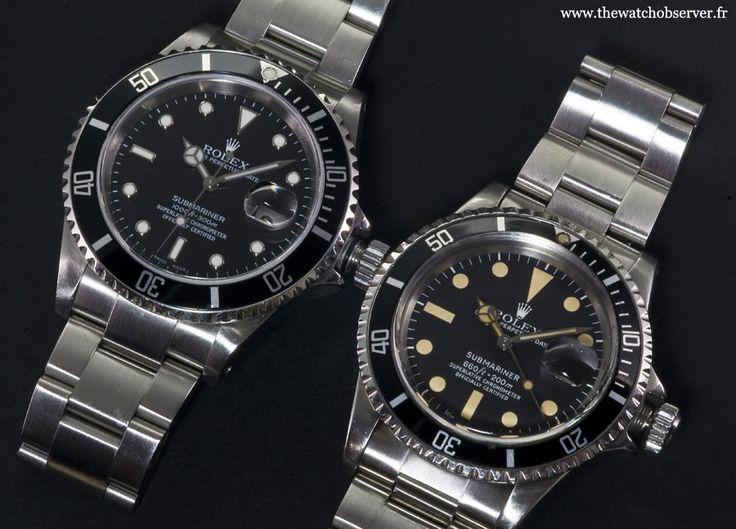 http://www.thewatchobserver.fr/-montres-de-luxe-et-de-prestige-guide-d-achat-essai-revue-comparatif-photos-prix-du-neuf-/-Rolex-Submariner-Date-1680-.html