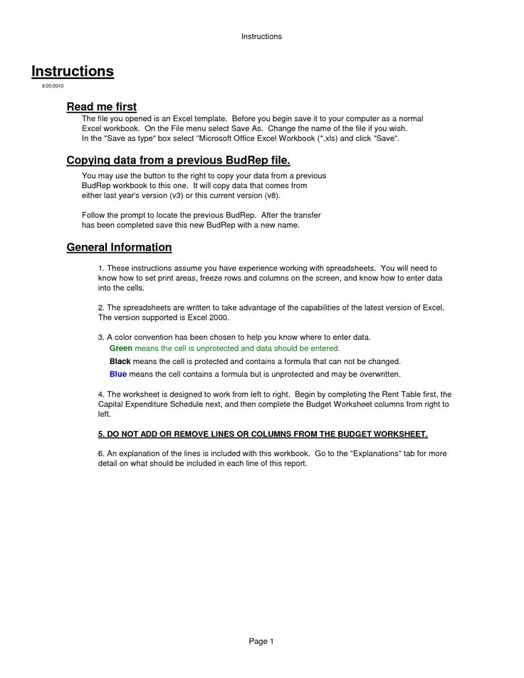 30 Day Notice Template Sample 30 Day Notice Template 8 Free – Free Eviction Letter Template
