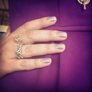 Sparkle central: Sparkle Central, Projects, Freedom, Style, Nails, Mind, Beauty