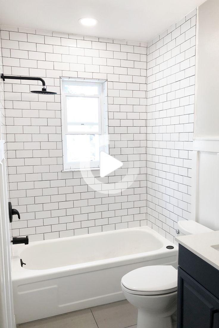 bathrooms remodel small bathroom