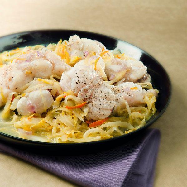 Les 33 meilleures images propos de recettes l gere sur - Cuisine legere et dietetique ...