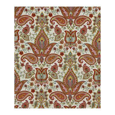 Shop Robert Allen Garden Safari Azalea Fabric at onlinefabricstore.net for $57/ Yard. Best Price & Service.