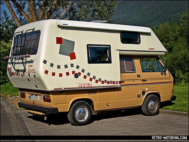 vw t3 doka lyding rog2 camper camperaar pinterest. Black Bedroom Furniture Sets. Home Design Ideas