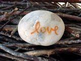 Self Esteem Activities   How To Love Yourself