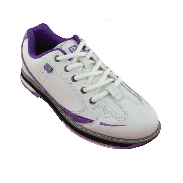Brunswick Ladies Bowling Shoes