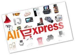 Как заработать с АлиЕкспресс