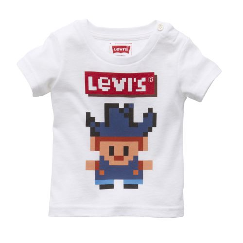 Levi's summer 2014 | Kixx Online kinderkleding & babykleding www.kixx-online.nl/