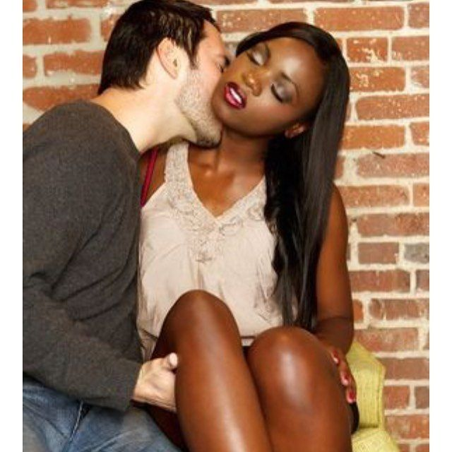 The leading dating site for black and white singles. If you are looking for a serious interracial relationship, this site is your best choice!  #interracialdatingsite #blackwomendatingwhitemen #whitewomenwholoveblackmen #whitewomenseekingblackmen #interracialcouple #interracialdating #interracialmarriage #interracialcouple #whitemenlookingforblackwomen