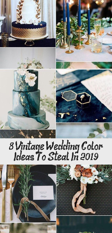 sage green and bronze vintage wedding color ideas #emmalovesweddings #weddingideas2019 #BridesmaidDressesShort #BridesmaidDressesTurquoise #OrangeBridesmaidDresses #BridesmaidDressesBoho #BridesmaidDressesMauve