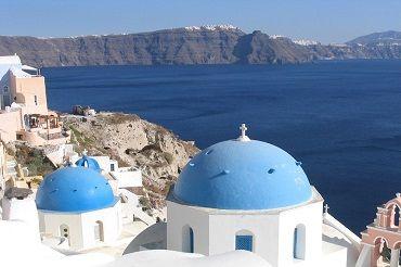 Grecia es del país más visitado del mundo con nuestros paquetes turísticos, excursiones,circuitos y viajes a/ en grecia continental y las islas de griegas