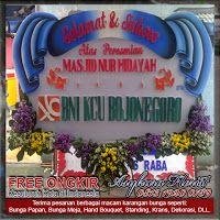 http://www.bungakarangan.com/2017/11/toko-bunga-di-rungkut-surabaya.html