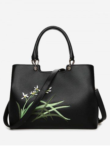 GET $50 NOW | Join RoseGal: Get YOUR $50 NOW!https://www.rosegal.com/tote/faux-leather-embroidery-handbag-with-1279590.html?seid=6384889rg1279590
