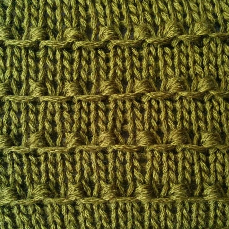 Knitting Stitches Purl : Best knit texture stitches purl images on