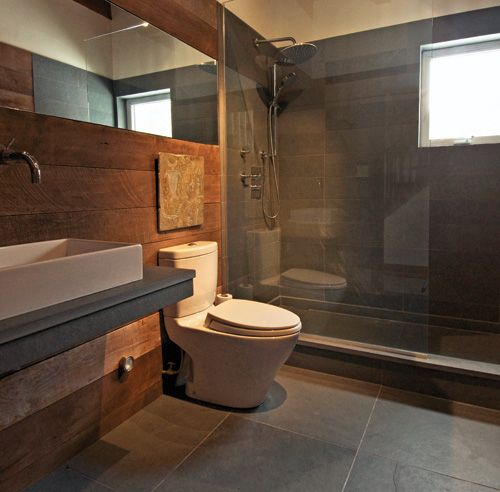 1000 id es propos de le d cor salles de bain spa sur for Idee ceramique salle de bain