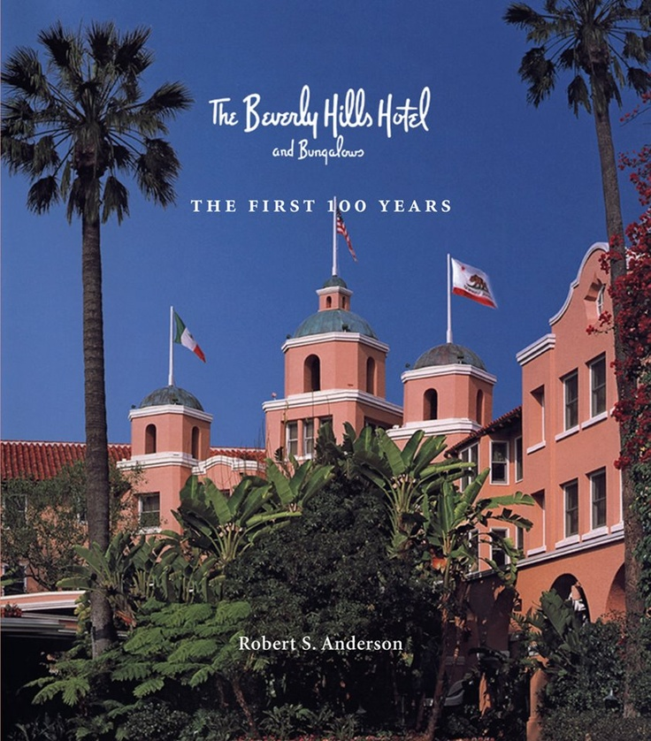 5 Star Hotels Beverly Hills Luxury In Los Angeles