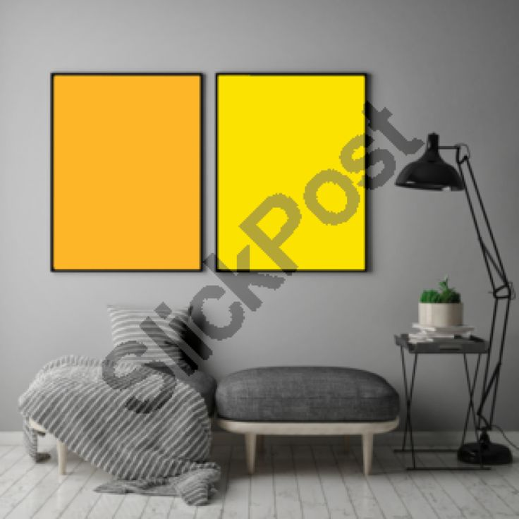background,black,blank,board,cafeteria,classic,concept,cooking,day,decoration,design,empty,flora,flower,frame,hobby,home,interior,japanese,kitchen,kitchenware,lifestyle,menu,mock,modern,object,photo,picture,poster,retro,room,scandinavian,shelf,style,table,template,up,utensil,vase,vintage,wall,white,wooden,d2b57a9c-966d-4309-834f-c18d512ff481_0