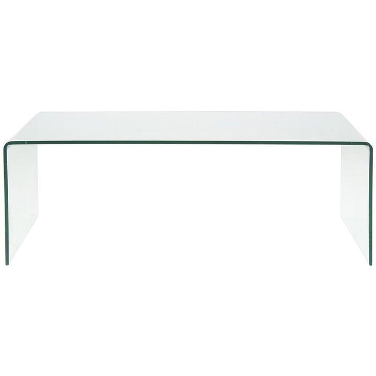 thilde-soffbord-glas