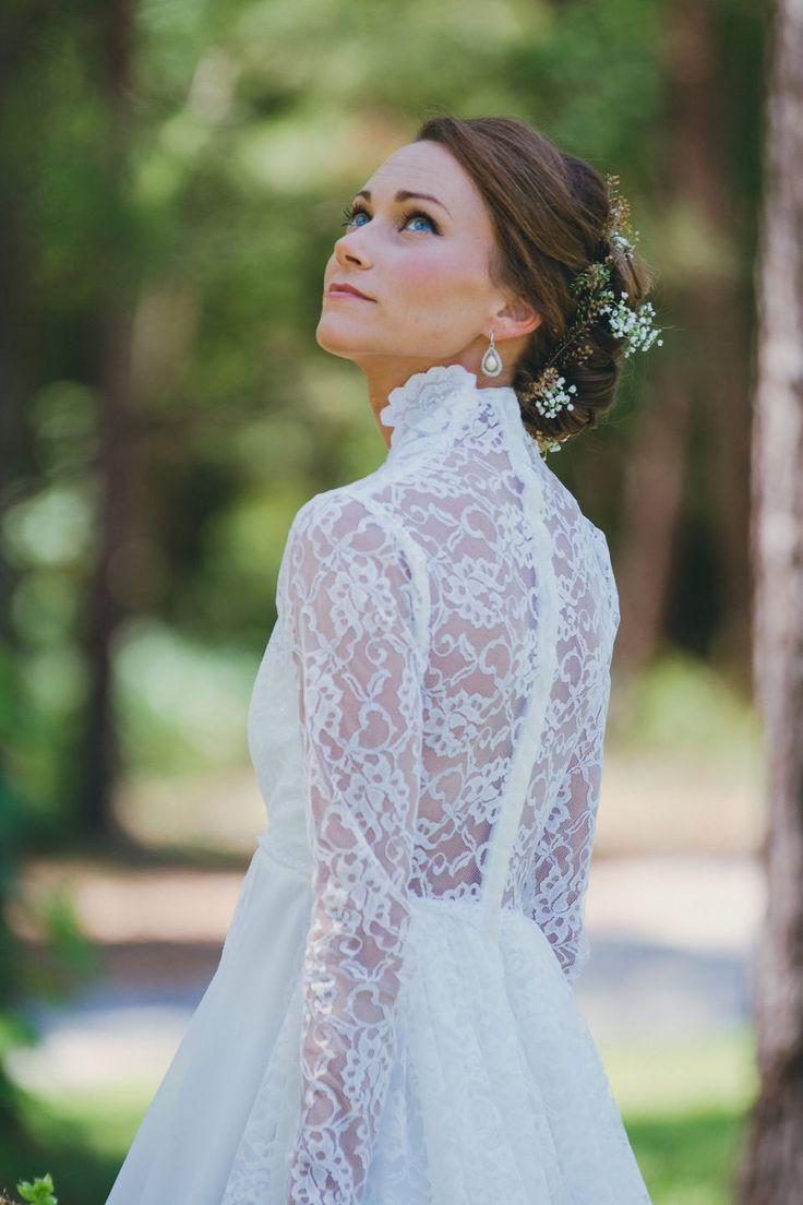 Alabama Brides