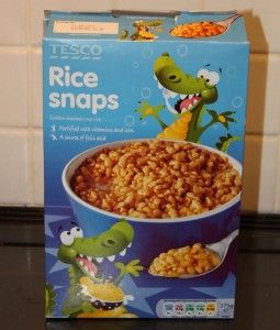 iron in cereal The top 10 foods high in iron the key is to look for a fortified cereal that contains 100 percent of your daily value of iron a one-cup serving of cereal.