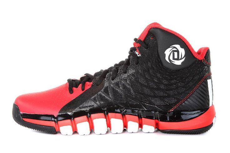 Yalı Spor | Spor Ayakkabıları ve Spor Malzemeleri - Adidas D Rose 773 İi
