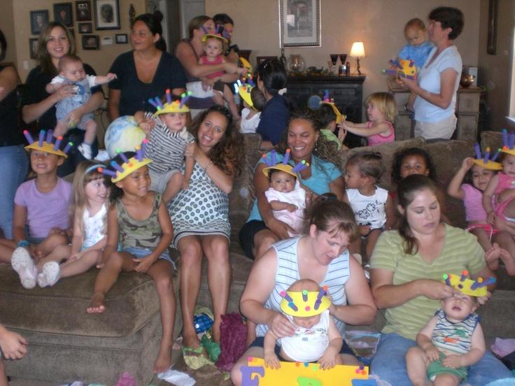 eebee birthday hats