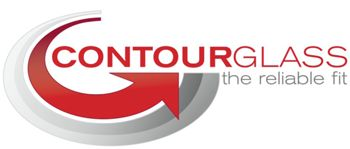 Contour Glass is an industry leading flat glass transformation company with high-speed, low-cost automated processes. Contour's products are integral components of functionality, structure and design serving major markets like kitchen appliances, bathroom doors, commercial lighting, commercial refrigeration, solar panels, building interiors and railings.