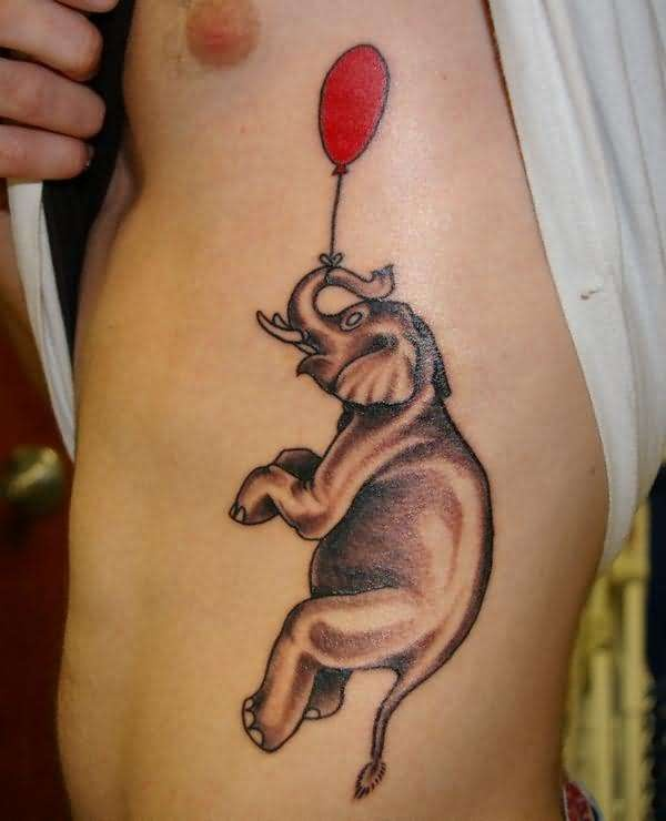 107 best images about elephant tattoos on pinterest colorful elephant baby cartoon and. Black Bedroom Furniture Sets. Home Design Ideas