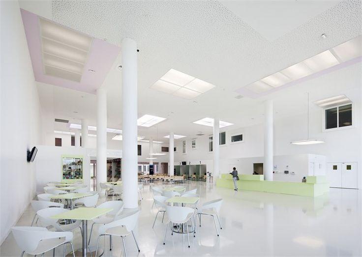 hôpital-privé-de-villeneuve-d-ascq