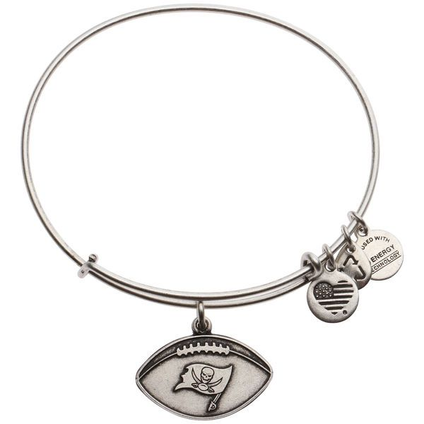 24 Best Pittsburgh Steelers Jewelry Images On Pinterest