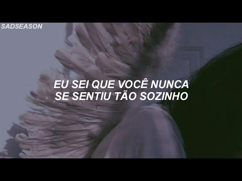 Sia Angel By The Wings Traducao Legendado Youtube Com