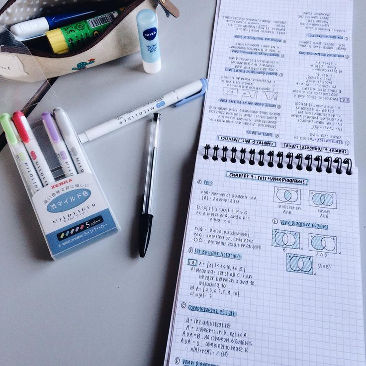 Online Flashcards   StudyBlue
