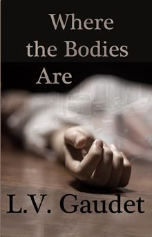 <p>A young woman is found discarded with the trash, brutally beaten and left for dead. More bodies begin to appear, left where they are sure to be found and cause a media frenzy. The killer's reality…  read more at Kobo.