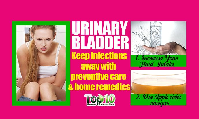 A bladder infection, also known as cystitis, occurs when harmful bacteria enter the urethra and travel into the bladder. Anyone can develop this infection, but women are more prone to it than men. This is mainly because women have shorter urethras, which makes it easy for bacteria to reach the bladder. Other factors that increase …