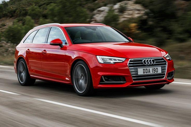 2021 Audi A4 Release Date in 2020 Audi a4, Audi, Audi a4