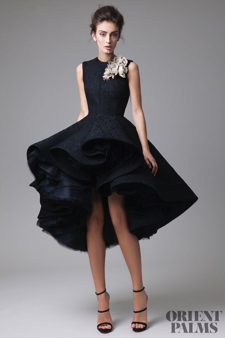 best fashion images on pinterest couture collection couture