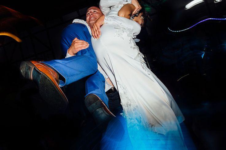 Свадебный фотограф Павел Юдаков (yudakov). Фотография от 16.10.2016