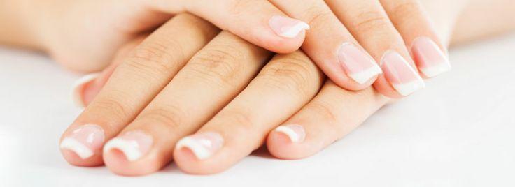 manicure, nails, pedicure, Sharis Skin and Body Esthetics, Kensington Village Calgary YYC