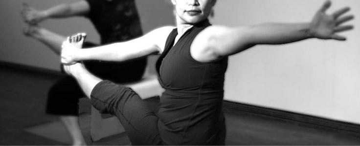 το Gyrokinesis® ενδυναμώνει και συσφίγγει το σώμα βαθιά, ακόμα και μύες που δεν είχαν γυμναστεί με την συμβατική γυμναστική.