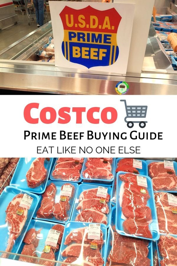 Pin On Costco Shopping Guide