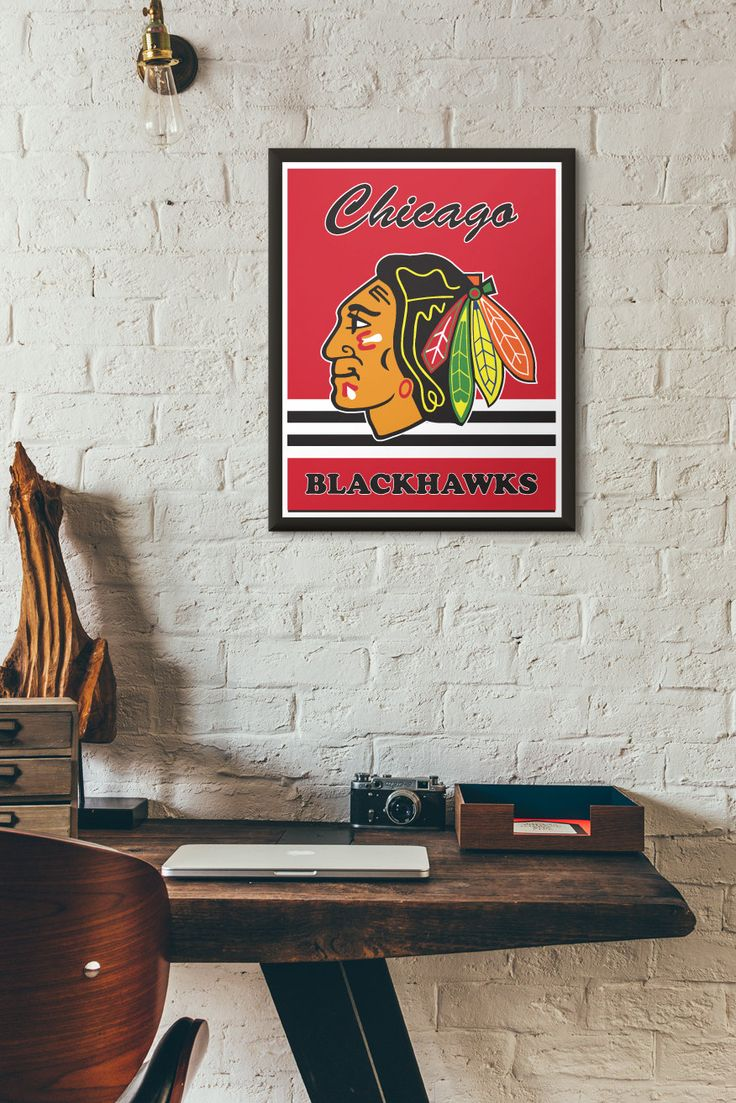 231 best Chicago Blackhawks#1 images on Pinterest | Bruins hockey ...
