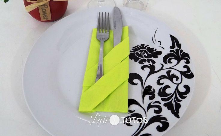 Les 25 meilleures id es de la cat gorie range couverts sur pinterest organisation du papier d - Range legumes ikea ...
