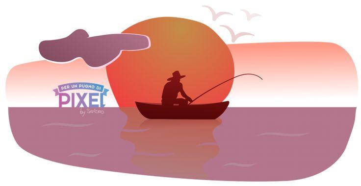 pescatore_messicano_sandro tempesta